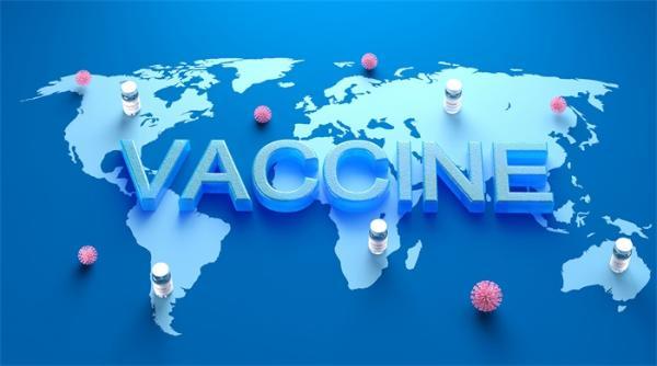 《自然》研究:新冠免疫力可持续一年以上,接种疫苗可增加50倍中和抗体