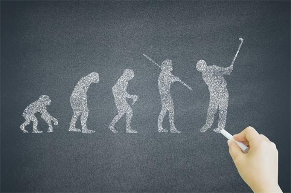 研究:文化演进推动人类进化迭代的速度,可能比基因突变来得更快