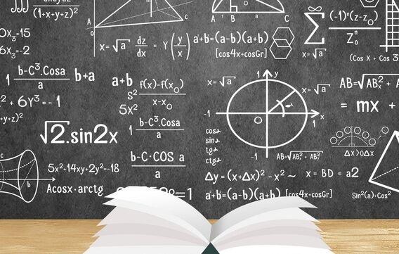 北大教授谈大神韦东奕:并非生活不能自理,与我们唯一差别就是数学太好