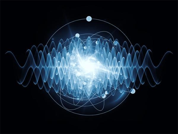 研究证实:乘坐飞机会暴露在危险的宇宙辐射中,但通常难以察觉