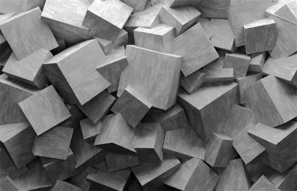 """科学家开发出""""自愈""""混凝土:可自动修复建造形成的裂缝,增加结构寿命"""