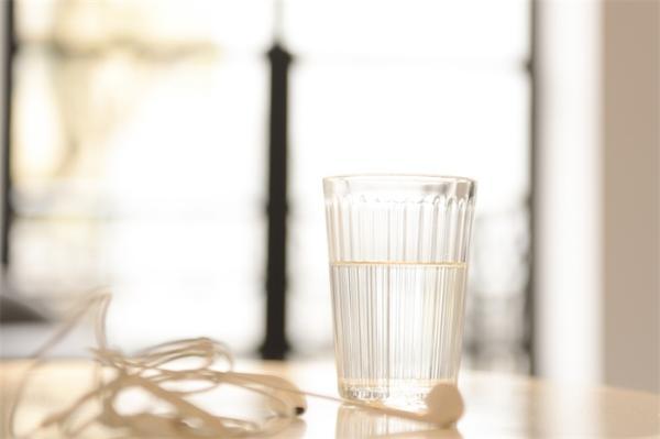 农夫山泉否认涉日本福岛进口成分:创制类似风味的气泡水,与产地无关联