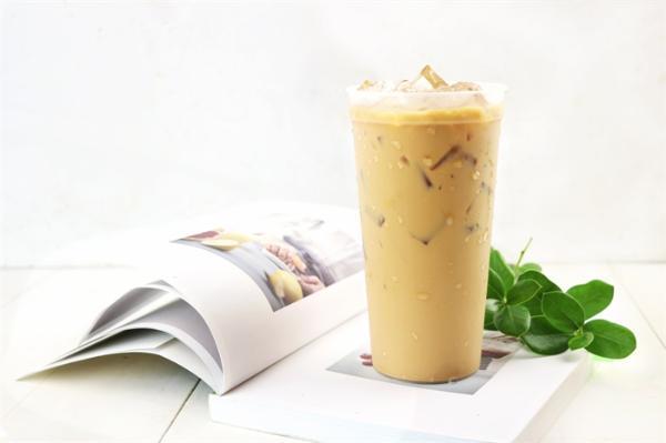 中国邮政成立奶茶店?官方回应辟谣:是入股公司业务,与邮政无关