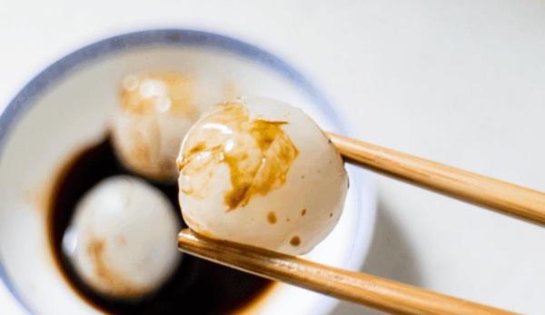 奇怪的CP又增加了!荔枝季到了,广东酱油销量飙涨138%