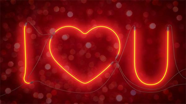 惊了!研究表明:青春期沉溺于早恋,成年后更容易患上高血压