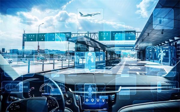 华为30亿成立数字能源公司,专注智能汽车设备开发?_产经_前瞻经济学人