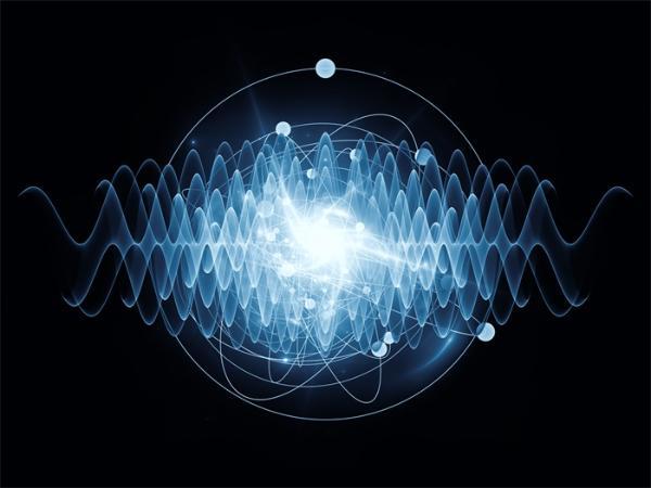 弱磁场下空穴自旋量子位构建成功:每秒运算1亿次,寿命长达150微秒