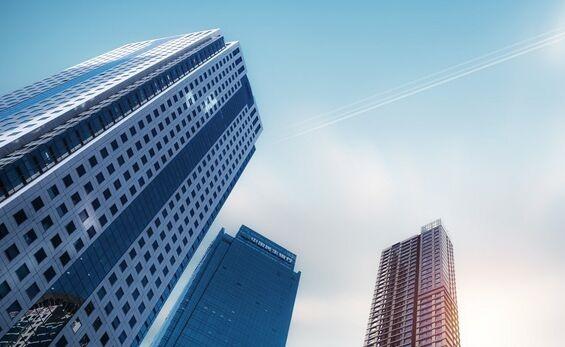 2020年全球城市生活成本排行榜:香港退居第2,上海第6,深圳未进前10