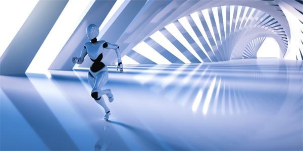 """""""全球首台具有人类感情的机器人""""Pepper停产,软银重组机器人业务"""