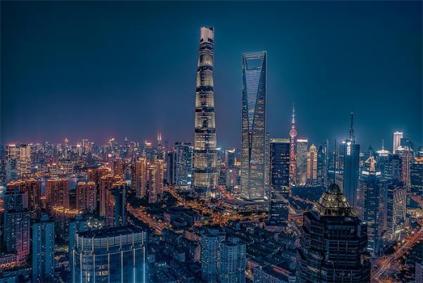 空中酒店!世界最高酒店在中国开业:套房一晚近6万,提供爱马仕洗浴用品