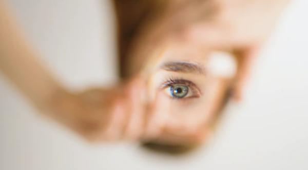 研究显示:每天摄入2.5克纯天然可可粉,可提高日光条件下的视力