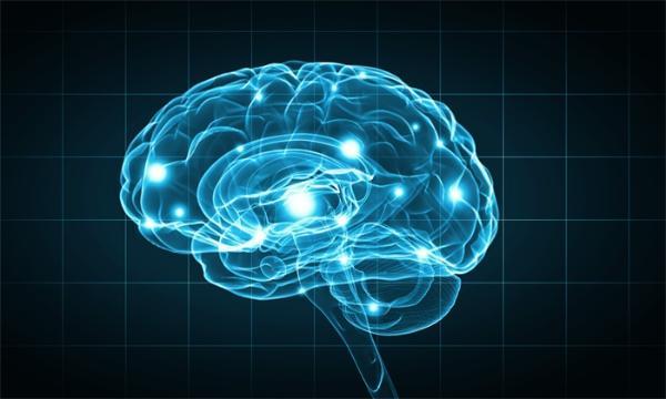 """常熬夜让你变痴呆!研究:睡眠可激活脑脊液流动,从而给大脑""""排毒"""""""