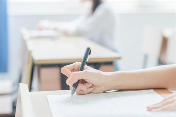 2021年高考复读生达187万?高考背景下,只有内卷,无法躺平!