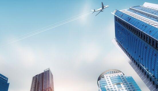 首次!波音一架无人机成功在空中为另一架飞机加油
