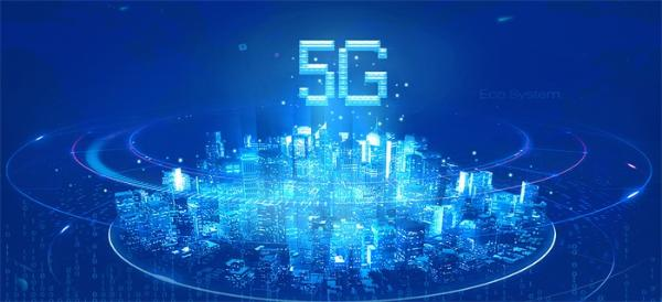 5G赶不上了,直接快进到6G:日本将与芬兰合作开发6G技术