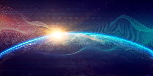 突破600公里!科学家创造光纤量子通信新纪录,城市间长距传输更便捷