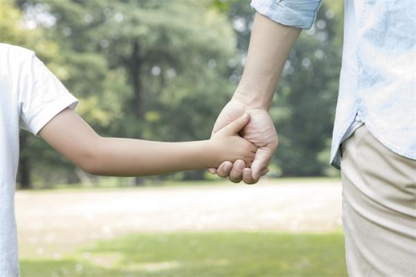 父亲也可能患产后抑郁!研究:近1/5早产儿父亲会出现与女性相同的症状