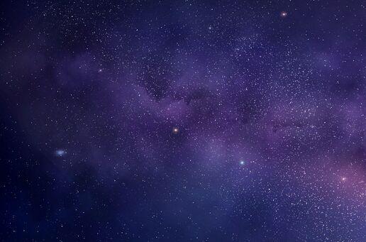 天文学家发现一颗新系外行星:或含有水蒸气,距离地球90光年
