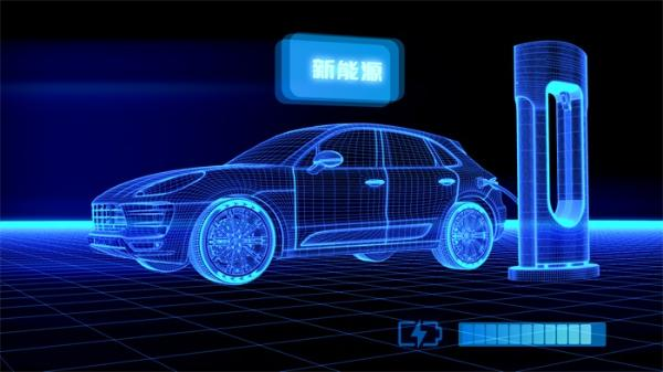 大型劝退现场?比亚迪董事长王传福劝雷军别造车