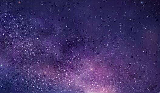 维珍银河70岁创始人将7月4日飞向太空,比贝佐斯早两周