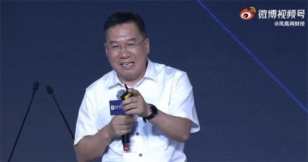经济专家:中国经济最应该担忧的不是收入陷阱 而是精英不生孩子