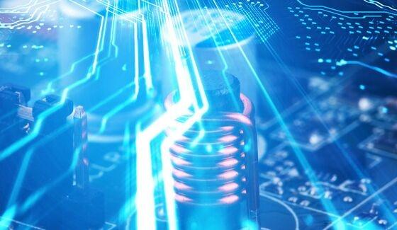 日本向台积电拨款190亿日元开展半导体技术研究 超20家日企参与进来
