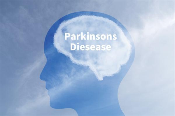 首例!我国学者成功建立具备帕金森病核心表型的动物模型