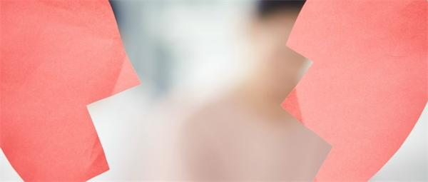 调查发现:成年人会对认识的人隐瞒至少2个秘密,婚外情不是最常见