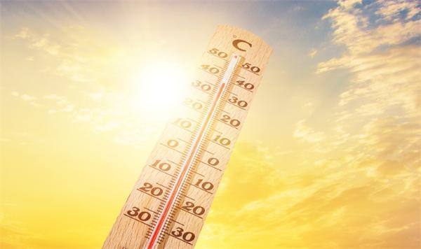 全球危机,罕见事件只会越来越常见!未来破纪录的热浪发生概率将是过去的21倍!