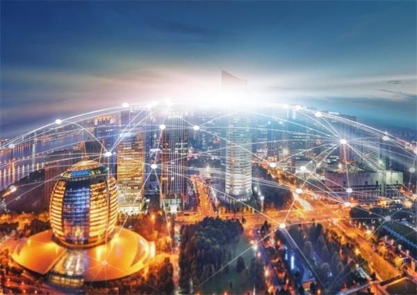市场规模将达千亿元级别!我国卫星互联网建设全面提速