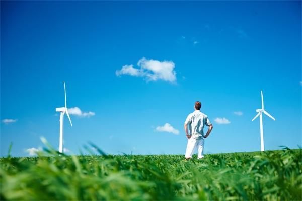 全球仍需要创造800万个能源岗位 以在2050年实现巴黎气候目标