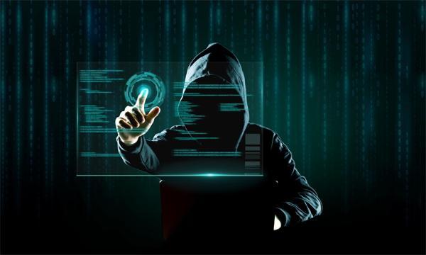周鸿祎称每台电脑上都有360:我们是全世界黑客过不去的坎