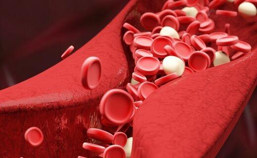 少玩基金股票!研究发现:中年人财富缩水,面临心血管病风险较高