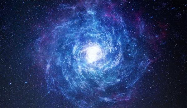 """超级""""喷子""""!球状星团帕洛玛5将用十亿年喷出所有恒星,只留黑洞……"""