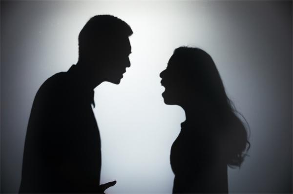 如何判断这个人能否成为你一生的伴侣?研究发现只看这一点就可以