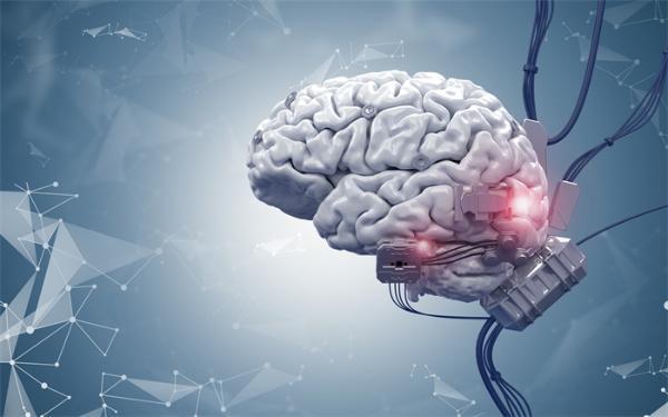领先马斯克!一神秘公司获批美国首个脑机接口人体试验,团队仅20人