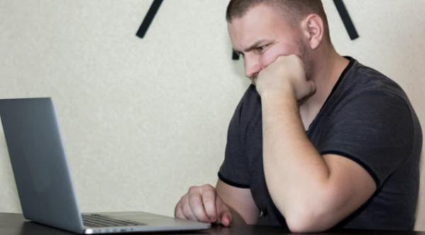 研究显示:新冠大流行后,一半的失业者因找不到合适的工作而沮丧