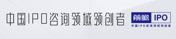 """今日2家上会!增长率超30%,""""农村环境综合治理第一股""""来了"""