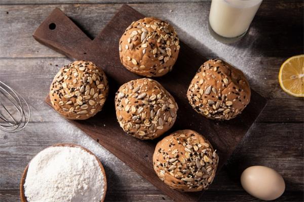 都说全麦健康,但你真的知道什么是全麦吗?