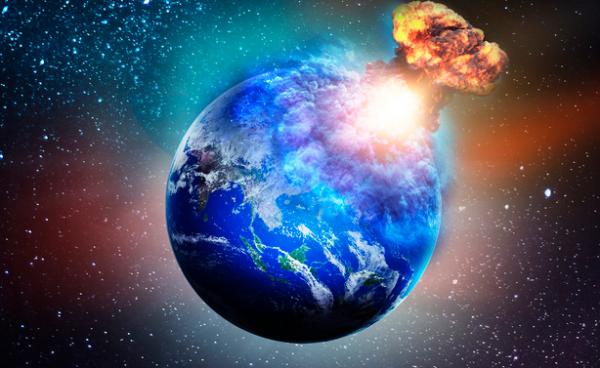 7.4万年前超级火山爆发致气候剧变,南半球的早期人类却得以幸存下来