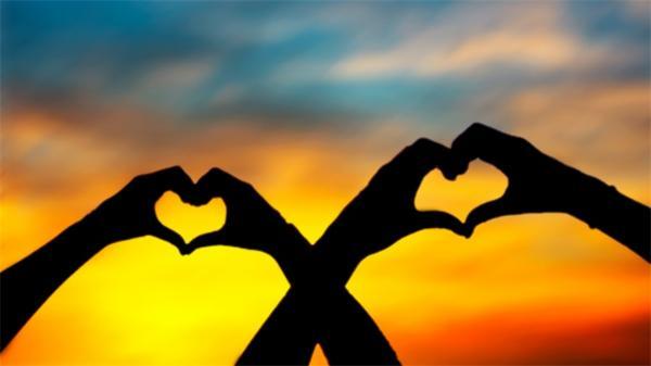 靠谱!家庭关系更稳定的青少年,更倾向在朋友遭遇困难时表现出同理心