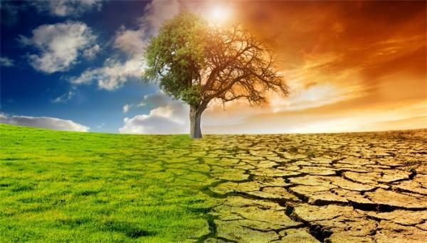 美研究显示:人类活动导致全球降雨增多,未来或面临更多极端旱涝事件