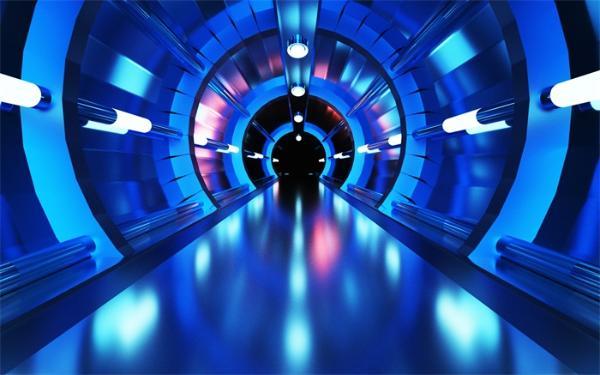 安全驾驶小窍门:选对了音乐,能让你轻松穿越隧道不分神