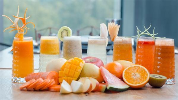研究发现:喝含糖饮料导致90后肠癌发病率飙升,建议换成浓咖啡或牛奶