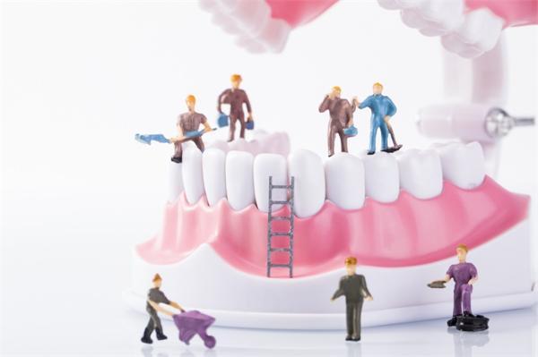 为什么你牙疼时更严重?人类牙龈炎症之间存在的巨大差异,扮演了关键角色