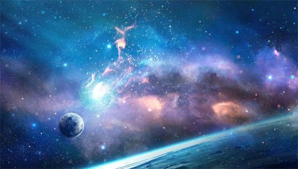科学家发现:中子星上或存在宇宙中最低矮的山脉,最高不过几毫米