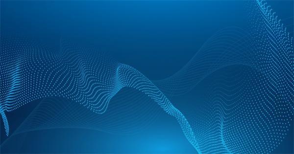 科学家发现非常规超导体材料,或能搭建未来量子计算平台
