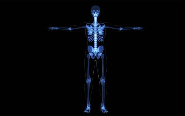 伤筋动骨再也不用100天了!这项新技术使受损骨骼恢复速度提高了一倍