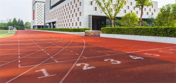 最新!中国内地高校ESI排名出炉:中科院大学第一清华第二
