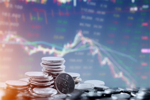 研究显示:人脑活动能准确预测股价,不同区域分别代表涨跌和波动
